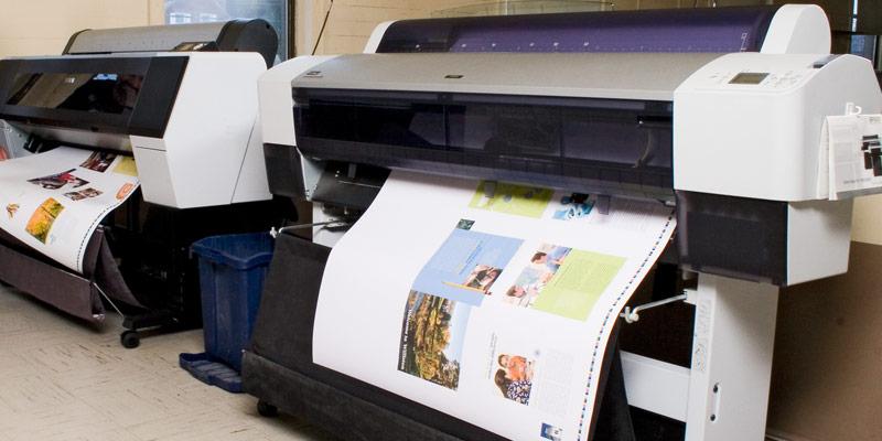 pre press hadley printing